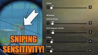 Bestsensitivityforpubgmobileemulator Videos 9tubetv