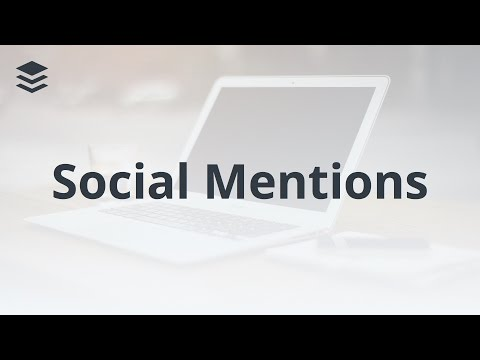 3 Ways to Find and Reply to All Your Social Media Mentions