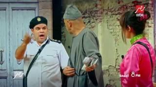 """إنتظروا عرض جديد من مسرح مصر و""""بيقولوا"""" الجمعة القادمة  الساعة 8م"""