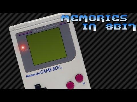 Game Boy Repair - refurbish battery contacts | Memories in 8Bit