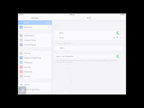 Kimheng Ouch-How to hack speed Wifi ( without cydia)