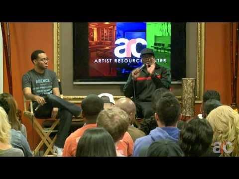 Music Publishing 101: The main music publishing deals