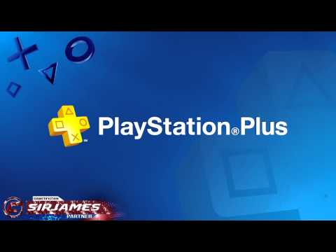 PS4 Free-To-Play Games Won't Require PlayStation Plus