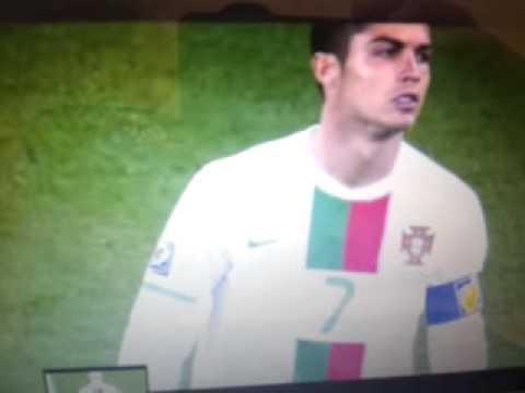 Ronaldo, messi, ronaldinho Catholic religion