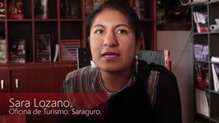 Saraguro, historia y tradición Videos & Books