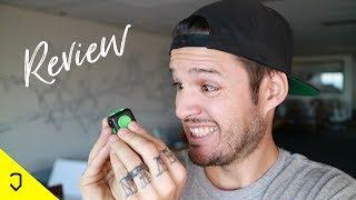 Download Fidget Cube Review • Fidget Devices Video