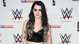 Paige Explains Reasons Behind The End of Her Relationship With Alberto Del Rio