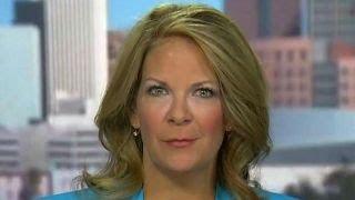 Flake Senate challenger Kelli Ward: I support Trump