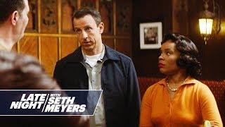 Download White Savior: The Movie Trailer Video