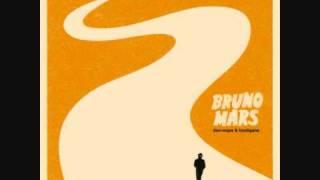 Somewhere In Brooklyn  Bruno Mars  Bonus Track Hq
