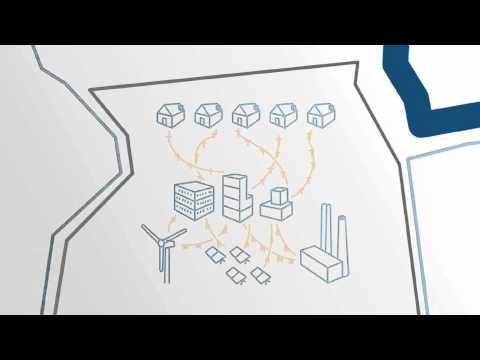 PJM Interconnection: U.S. Energy Markets