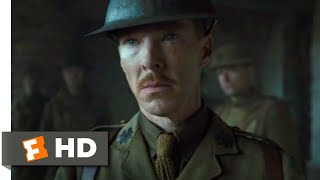 1917 (2019) - Call Off This Attack Scene (9/10)   Movieclips