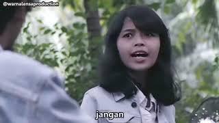 Dilan 1990 full movie (parody)
