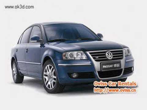 Oviss Car Rental, Car Lease, Car Hire,Cheap Car,Beijing