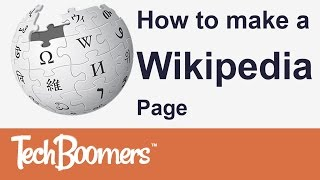 How to make your own wiki for FREE | Music Jinni