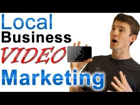 Video Marketing Strategy 2016 - Tips | Trends | Strategy Best Practices | Realistic SEO