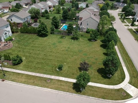 Lots And Land for sale - 1190 Craig Court, Hamilton Twp, OH 45039