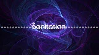 Download Sanitation Defined Video