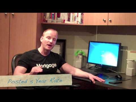 Zero down mortgage products Vancouver BC with mortgage broker Mark Fidgett