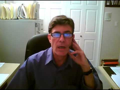 Local Vancouver Insurance Broker Explains Your Life Insurance Options -  A Quick Start Guide Video