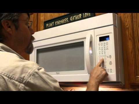 Cooking Tip - Rice