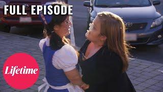 Little Women: LA - Sideways in Solvang (Season 7, Episode 15)   Full Episode   Lifetime
