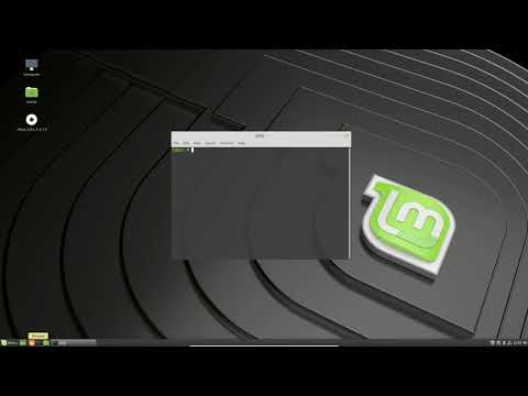 Why Linux Mint 19 is Better