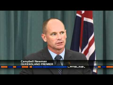 Qld to freeze electricity tariff for 12 months