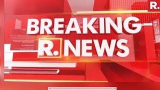 Congress Leader Beat Man In Bengaluru Pub