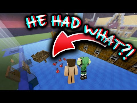 INVIS LOGS ON IN MY BASE RIGHT IN FRONT OF MY EYES -- I SAW HIM! | Minecraft Factions