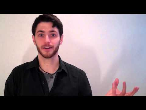How to Write Stand-up Comedy Different Styles of Writing
