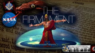 The Genesis Revelation: Nephilim, Nimrod, NASA, Flat Earth and more