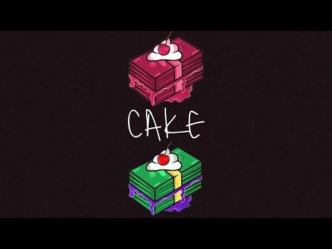 [FREE] Gucci Mane x Lil Pump Type Beat 2017 -