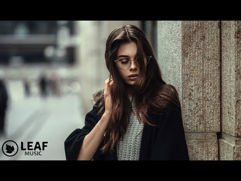 Feeling Happy 2018 - The Best Of Vocal Deep House Music Chill Out #81 - Mix By Regard