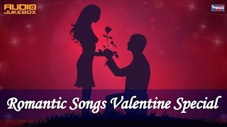 valantains day love song album songs Videos - 9tube tv