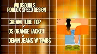 Roblox Ripped Jeans Template Playtube Pk Ultimate Video Sharing Website