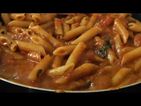 HOW TO COOK PASTA CORRECTLY - theitaliancookingclass.com