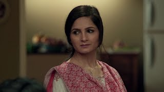 Most Emotional and Loving Mothers TV Ads