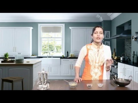Hair dandruff treatment at home in hindi home remedies hair care solution tips minakshi