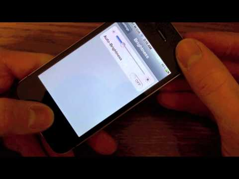 How to Take a Screenshot: iPhone, iPod Touch, iPad