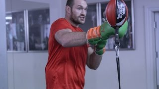 Download Tyson Fury – Full Segment: Real Sports (HBO) Video
