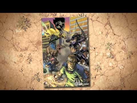 marvel comics online reading