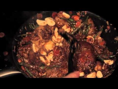 Vegan Meal Time (Epic Meal Time Parody)