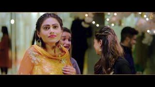 Dil Da Kora | Sajjan Adeeb (Official Teaser) | Full Video Releasing on 28 March 6 PM