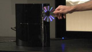 How to Register Your PS3 for DivX VOD Playback ( 720p )