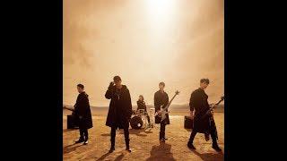 Jay Chou周杰倫【我是如此相信 I Truly Believe】(電影天火主題曲) Official MV