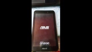 Flash Asus Fonepad K012 - PakVim net HD Vdieos Portal