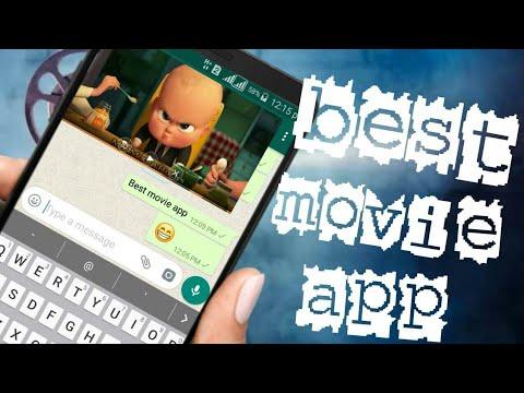 Best new movie application  ( Hindi ) bollywood movie