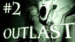Outlast ► https://bitly.com/BuyOutlast Next Episode ► https://www.youtube.com/watch?v=639BCcy4spg&list=PLYH8WvNV1YElgJa3uulGCNSMoGtp-_i0G More in the Playlist ► https://www.youtube.com/watch?v=ZCHAGwk1HJ8&index=1&list=PLYH8WvNV1YElgJa3uulGCNSMoGtp-_i0G Outlast Full Playlist ► http://bit.ly/OutlastPlaylist Click Here To Subscribe! ► http://bit.ly/JoinBroArmy  Outlast Scarier than Amnesia?  Vote Here ►http://bit.ly/ScariestGame (If you