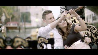 Masters - Jeden uśmiech jej (Official Video)